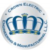 Crown Electrical Engineering and Manufacturing