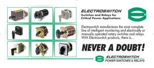 electro-image-sm