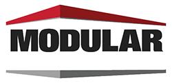 ModularConnectionsLogo