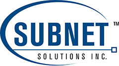 subnet-solutions