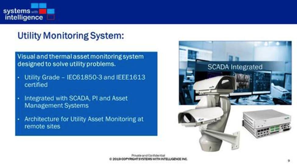 utility-monitoring