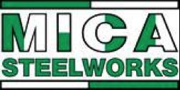 falcon-steel-logo