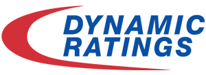 Dynamic Ratings Logo