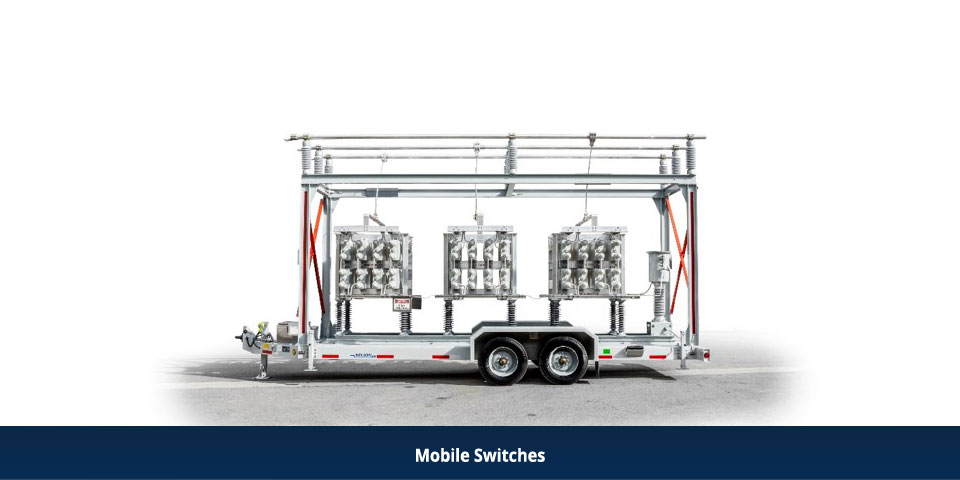 mobile-switches