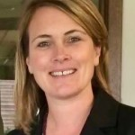 Catherine Sewall